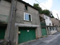 French property for sale in LABASTIDE ROUAIROUX, Tarn - €49,500 - photo 2