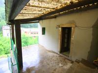 French property for sale in LABASTIDE ROUAIROUX, Tarn - €49,500 - photo 4