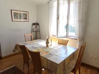 French property for sale in ST BENOIT DU SAULT, Indre - €109,000 - photo 5