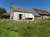 houses and homes for sale inST BENOIT DU SAULTIndre Centre