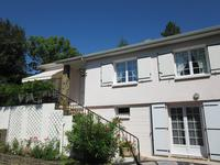 French property for sale in LAMALOU LES BAINS, Herault - €339,000 - photo 2