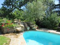 French property for sale in LAMALOU LES BAINS, Herault - €318,000 - photo 10