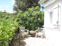 French property for sale in LAMALOU LES BAINS, Herault - €318,000 - photo 6