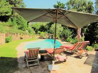 French property, houses and homes for sale inLAMALOU LES BAINSHerault Languedoc_Roussillon