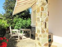 French property for sale in LAMALOU LES BAINS, Herault - €339,000 - photo 10