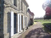French property for sale in LANSAC, Gironde - €710,200 - photo 10