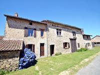 French property, houses and homes for sale in PAGEAS Haute_Vienne Limousin