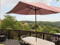French property for sale in LALINDE, Dordogne - €194,000 - photo 4