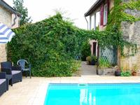 French property for sale in LALINDE, Dordogne - €194,000 - photo 2