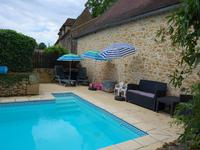 French property for sale in LALINDE, Dordogne - €194,000 - photo 3