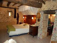 French property for sale in LALINDE, Dordogne - €194,000 - photo 6