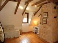 French property for sale in LALINDE, Dordogne - €194,000 - photo 9
