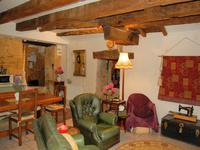 French property for sale in LALINDE, Dordogne - €194,000 - photo 5