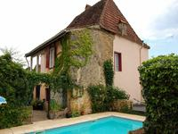 French property for sale in LALINDE, Dordogne - €194,000 - photo 10