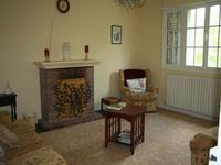Maison à vendre à Lonlay l Abbaye en Orne - photo 3