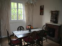French property for sale in Lonlay l Abbaye, Orne - €71,500 - photo 5