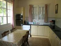 French property for sale in Lonlay l Abbaye, Orne - €71,500 - photo 3