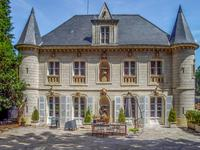French property, houses and homes for sale inMONTCAVRELPas_de_Calais Nord_Pas_de_Calais
