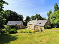 French property, houses and homes for sale in BRINGOLO Cotes_d_Armor Brittany