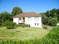 houses and homes for sale inBUSSIERE POITEVINEHaute_Vienne Limousin