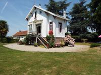 French property, houses and homes for sale in TORTEFONTAINE Pas_de_Calais Nord_Pas_de_Calais