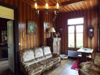 French property for sale in TORTEFONTAINE, Pas de Calais - €173,250 - photo 4