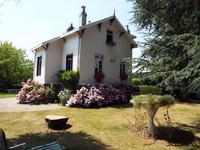 French property for sale in TORTEFONTAINE, Pas de Calais - €173,250 - photo 10