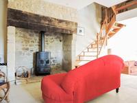 French property for sale in BEAUREGARD DE TERRASSON, Dordogne - €225,000 - photo 5