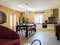 French property for sale in BEAUREGARD DE TERRASSON, Dordogne - €225,000 - photo 4