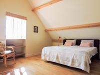 French property for sale in BEAUREGARD DE TERRASSON, Dordogne - €225,000 - photo 7