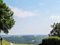 French property for sale in BEAUREGARD DE TERRASSON, Dordogne - €225,000 - photo 9