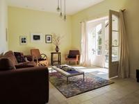 French property for sale in BEAUREGARD DE TERRASSON, Dordogne - €225,000 - photo 6