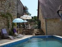 French property for sale in BEAUREGARD DE TERRASSON, Dordogne - €225,000 - photo 3