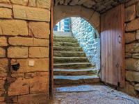 French property for sale in BEAUREGARD DE TERRASSON, Dordogne - €225,000 - photo 8