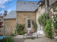 French property, houses and homes for sale inBEAUREGARD DE TERRASSONDordogne Aquitaine