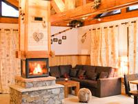 French property for sale in ST MARTIN DE BELLEVILLE, Savoie - €2,520,000 - photo 5