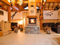 French property for sale in ST MARTIN DE BELLEVILLE, Savoie - €2,520,000 - photo 4