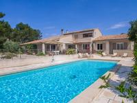 French property, houses and homes for sale inCAVAILLONVaucluse Provence_Cote_d_Azur