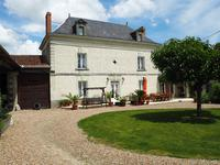 French property, houses and homes for sale inLA ROCHE RIGAULTVienne Poitou_Charentes