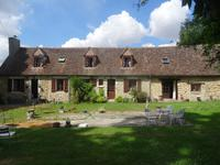 French property, houses and homes for sale in ST VINCENT DES PRES Sarthe Pays_de_la_Loire
