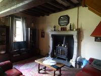 French property for sale in ST VINCENT DES PRES, Sarthe - €156,500 - photo 3
