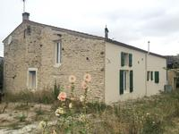 French property for sale in NACHAMPS, Charente Maritime - €100,000 - photo 1