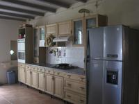 French property for sale in NACHAMPS, Charente Maritime - €100,000 - photo 3