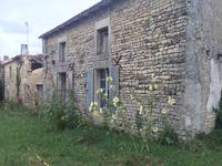 French property for sale in NACHAMPS, Charente Maritime - €100,000 - photo 5
