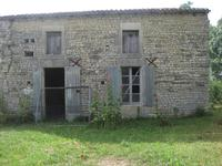 French property for sale in NACHAMPS, Charente Maritime - €100,000 - photo 10
