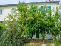 French property for sale in NACHAMPS, Charente Maritime - €100,000 - photo 2