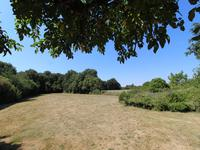 French property for sale in BLANZAY, Vienne - €243,800 - photo 10