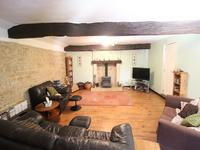 French property for sale in BLANZAY, Vienne - €243,800 - photo 6