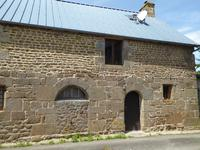 French property, houses and homes for sale inST GEORGES DE REINTEMBAULTIlle_et_Vilaine Brittany