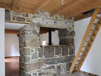 French property for sale in BULAT PESTIVIEN, Cotes d Armor - €101,750 - photo 3